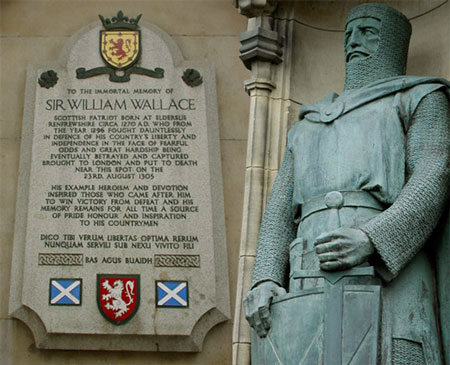 William_Wallace_Memorial